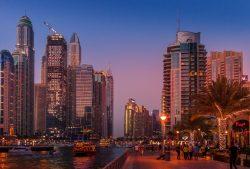 Dubai'de Dil Eğitimi Rehberi