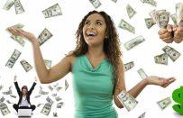 Avustralya'da Para Kazanmak
